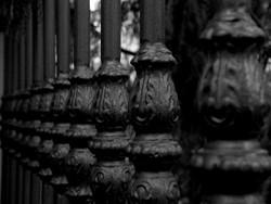 Flickr: Por Edu Martínez