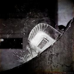 Flickr: Por ion markel