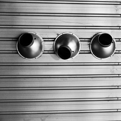 Flickr: Por trasiegu